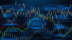 corso-di-forex-trading