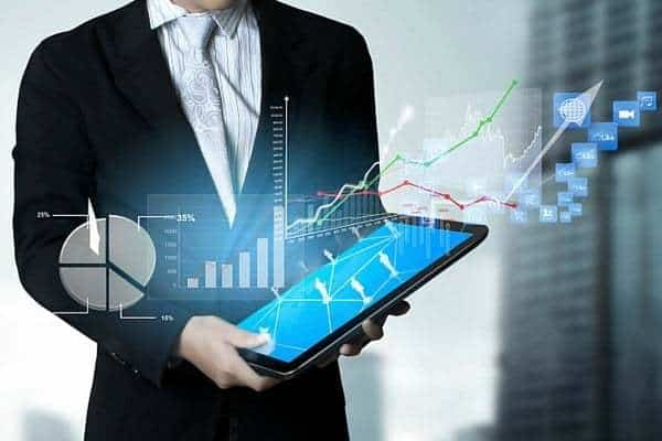 corso-formazione-trading-online
