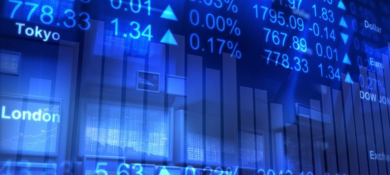 strategie-di-trading-futures