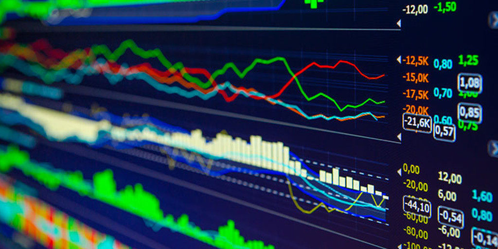 trading online corso online